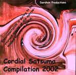 Darshan Compilation CD