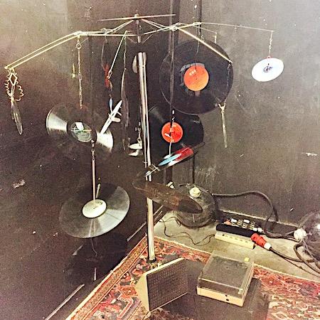 vinyl_tree
