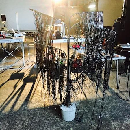 tape_tree