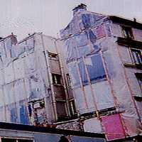 Rue Raymond du Temple - 2