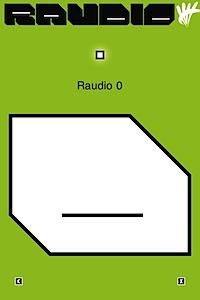 raudio0
