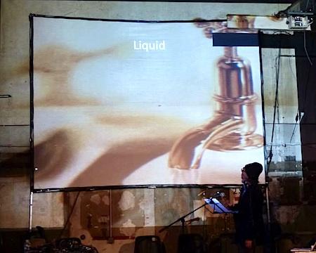 sp 2014 liquid