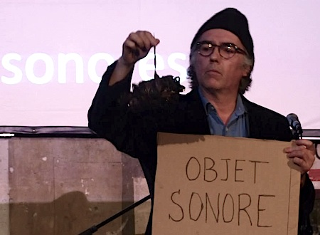 sp 2014 objet sonore